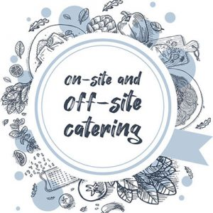 dogtooth_catering