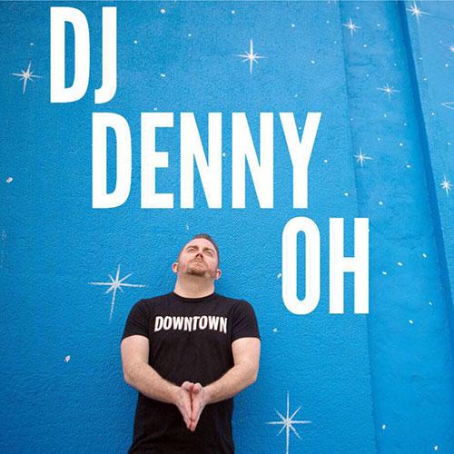 denny_oh