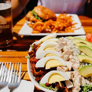 home_food_carousel4