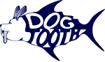 DT_logo_blue